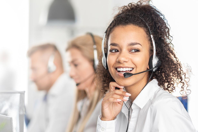 آشنایی با اصول مذاکره تلفنی