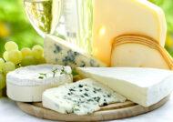 معرفی خواص پنیر لبنه