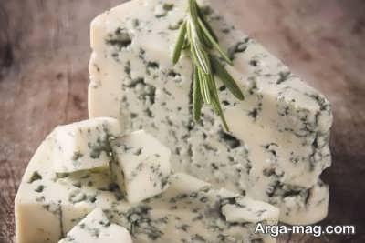 آشنایی با خواص پنیر لبنه