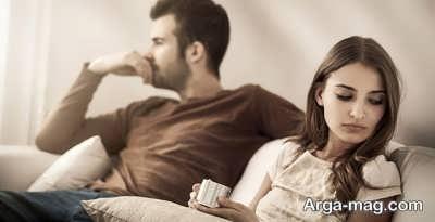 آشنایی با اختلال بیش فعالی جنسی