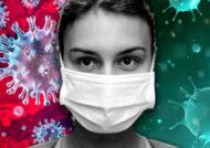 آشنایی با تفاوت سرماخوردگی و کرونا