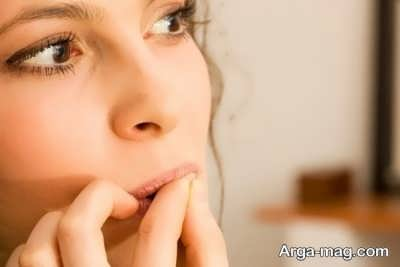 آشنایی با تاثیر استرس و اضطراب بر دندان
