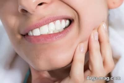 آشنای با تاثیر استرس بر دندان