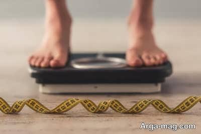 ورزش های مناسب برای افزایش وزن