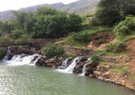 روستای دیدنی هجیج