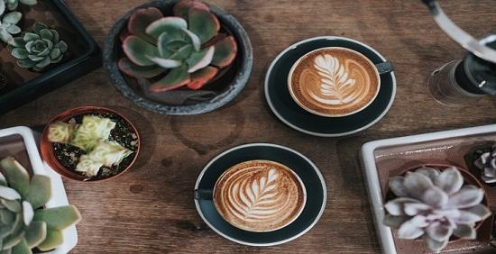عوارض ناشی از نوشیدن بیش از حد قهوه