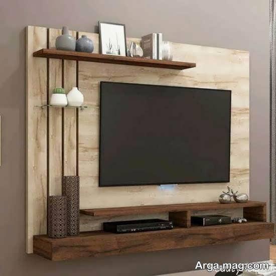 طرح های زیبایی از میز تلویزیون سال۲۰۲۱