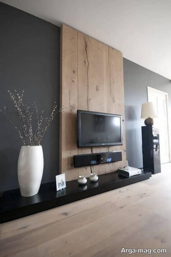 طرح های دوست داشتنی از میز تلویزیون۲۰۲۱
