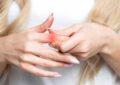 آشنایی با روش درمان خانگی آرتریت