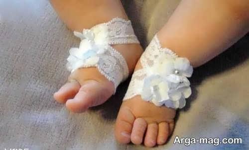 پابند نوزادی