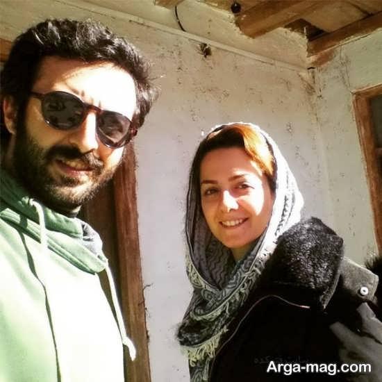 زندگینامه کامل و خواندنی حسام محمودی