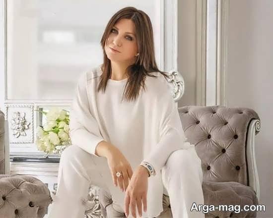 زندگینامه جالب سیبل جان خواننده ترکی