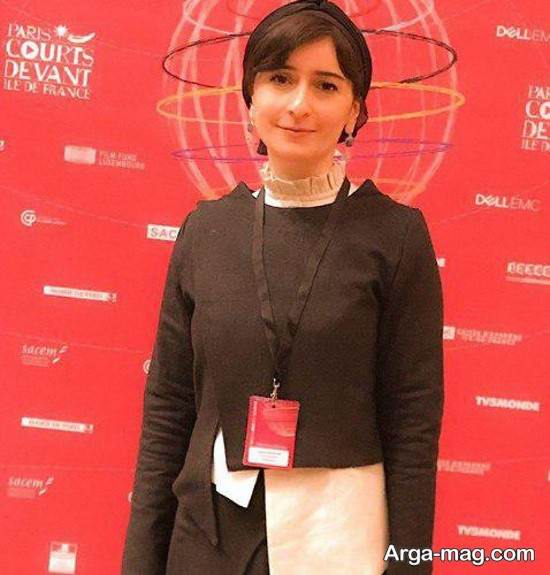 تاریخچه زندگی جالب سهیلا گلستانی + عکس