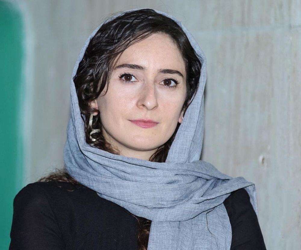آشنایی با بیوگرافی سهیلا گلستانی