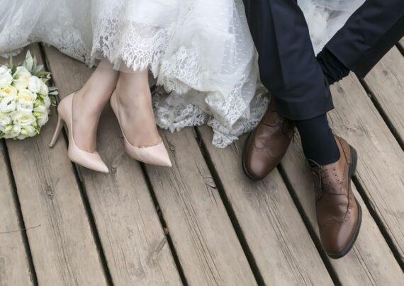 تبریک ازدواج خواهر