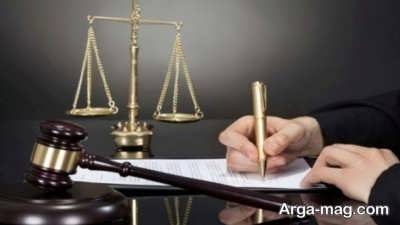 برای طرح شکایت کیفری چه مراحلی را باید طی کنیم؟