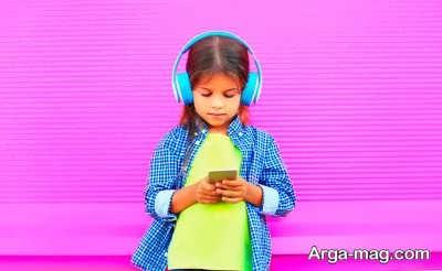 روش های ایجاد سرگرمی برای کودکان به چه صورت است؟