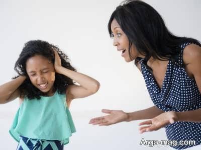 روش های یپیشگیری از بروزترس از صدای بلند در کودک