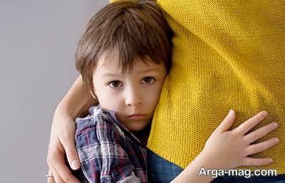 آشنایی با علت ترس از صدای بلند در کودکان