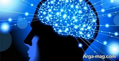 افزایش توان مغز