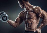 خستگی بدن از تمرینات سخت چگونه بروز می کند؟