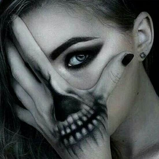 عکس پروفایل لاتی دخترانه