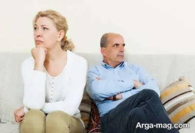 پیوند زناشویی با مرد متاهل