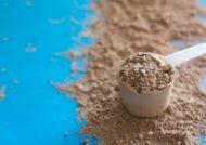 پروتئین هیدرولیز شده