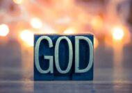 شعر درباره شکر خدا