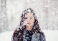 شعر درباره زمستان