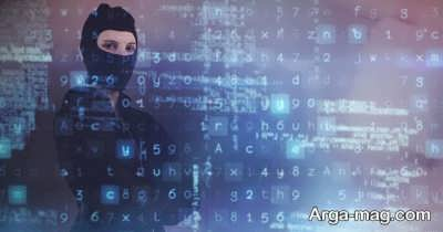 اصول ساخت رمز عبور