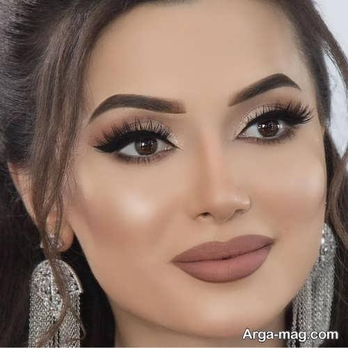 آرایش زنانه