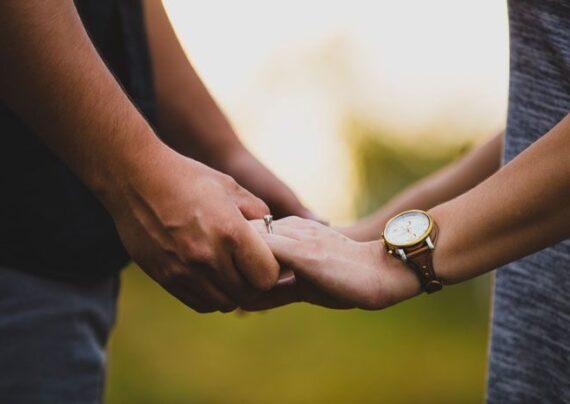 معرفی مشکلات ازدواج مجدد