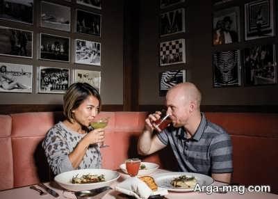 آشنایی با تعبیر خواب رستوران به همراه دوستان