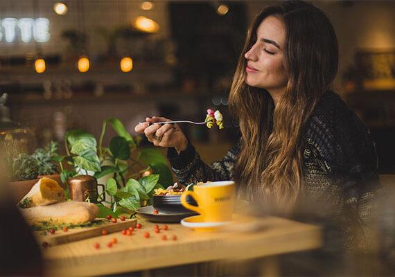 آشنایی با تعبیر خواب رستوران