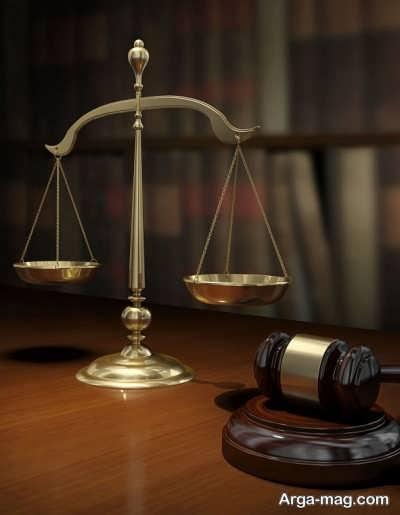 جملاتی در مورد قضاوت