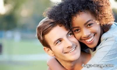 تاثیر هورمون سرتونین در سطح امیال جنسی