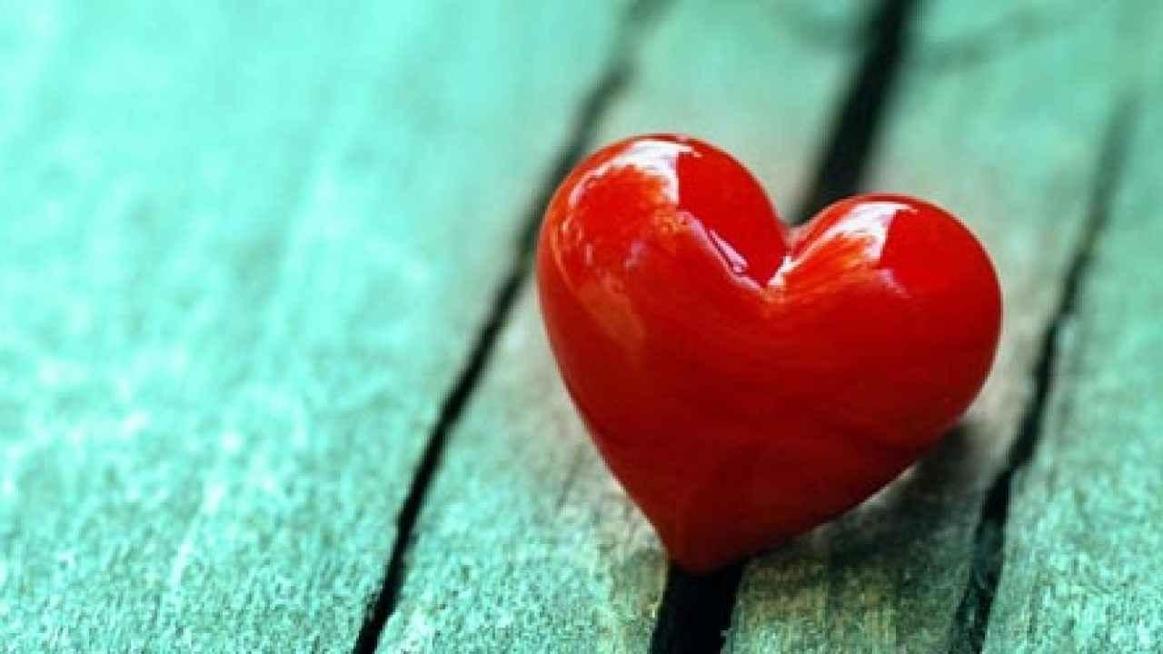 نحه آسیب ندیدن در رابطه عاطفی