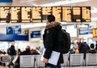 راه های کاهش هزینه سفر