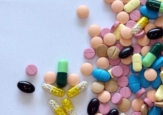 درمان بی خوابی کودک با دارو