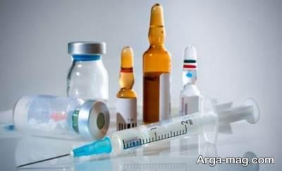 همه چیز درباره داروی حساسیت