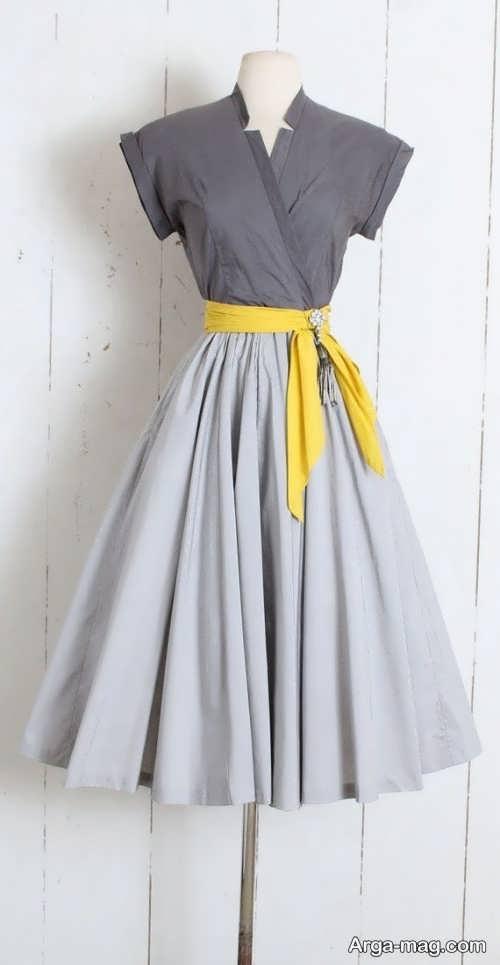 مدل لباس 2021