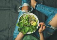 آشنایی با رژیم غذایی بیماران کرونایی