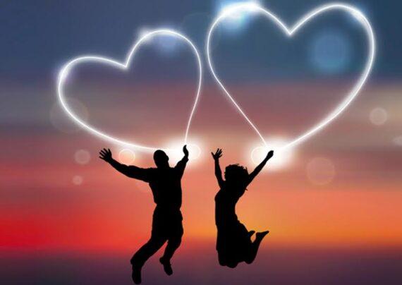 جملات تاکیدی برای بهبود روابط