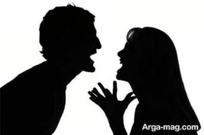 تاثیر مراقبت از لحن و کلام خود در بحث