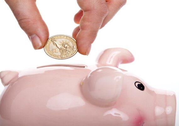 راه های پس انداز با خرید به جا و ارزان