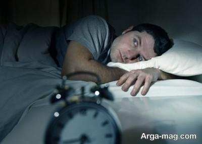 قبل خواب چه کارهایی بکنیم