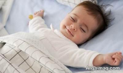 کنترل استرس قبل خواب
