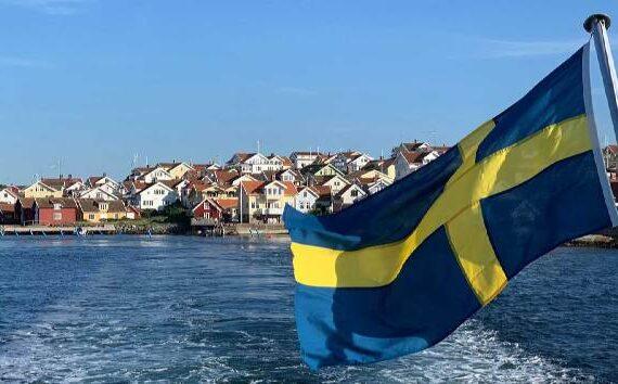 راهنمای جامع سفر به سوئد