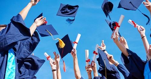 هزینه تحصیل در استرالیا